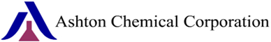 Ashton Chemical Corporation